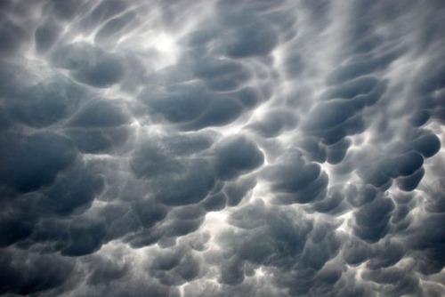 雲の種類08