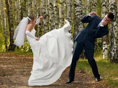 涙が出ちゃうほど違う、結婚前と結婚後の違い