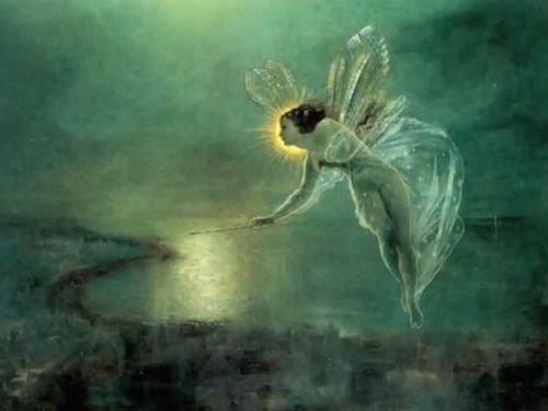 妖精の輪04