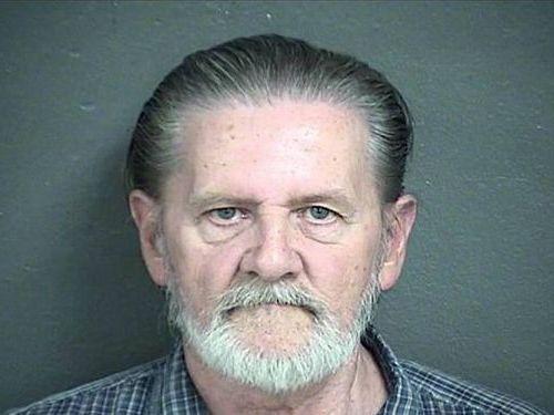 70歳の男が銀行強盗01
