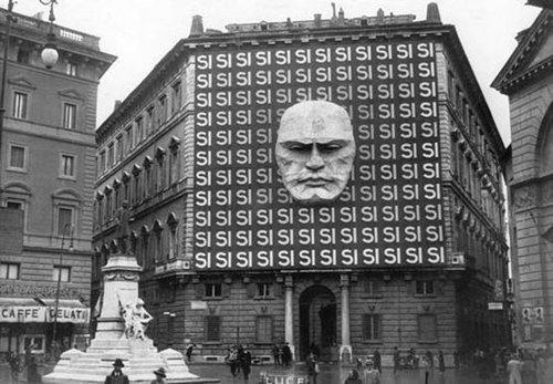 時代を映す歴史的な写真18