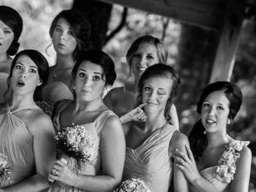 結婚式でカメラマンが転ぶ03