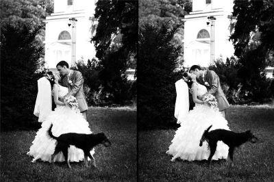 結婚式の余興21
