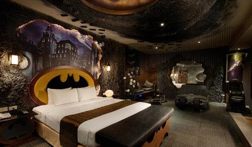 バットマンホテル01