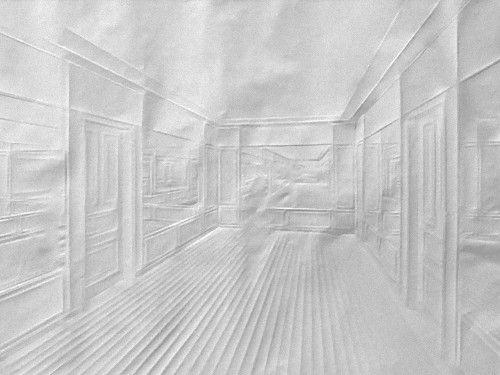紙アート00