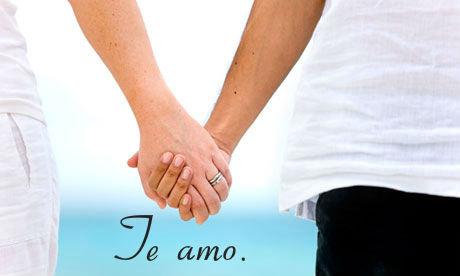 世界の「I love you」28