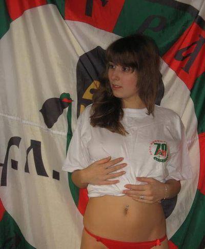 soccer_girl_14
