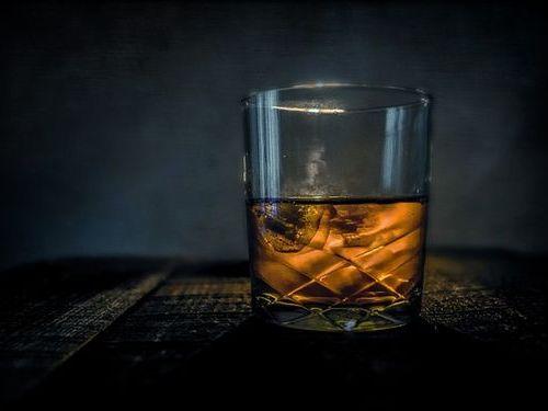 日本のスコッチ・ウィスキーが大賞00