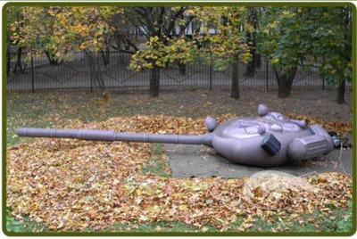 ロシアの風船兵器04