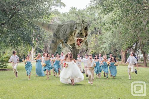 思い出の結婚式01