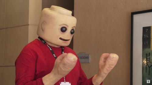 レゴマンになれるレゴバッグ03
