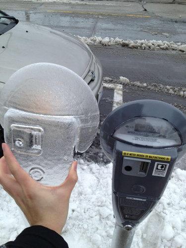 04雪や氷や氷点下の冬の写真画像