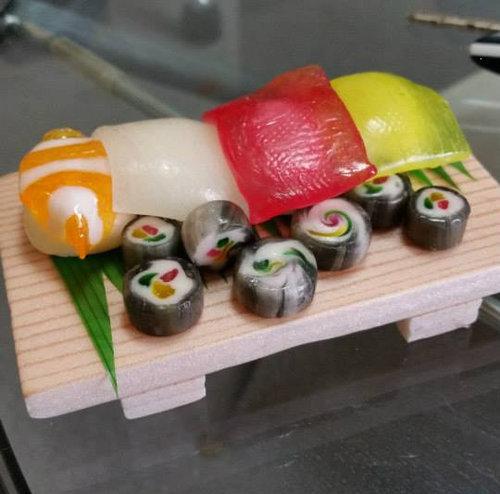 日本で太った理由06