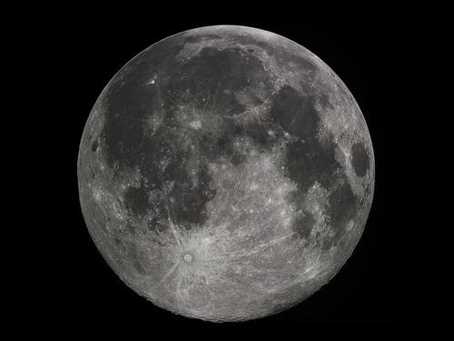 月に氷00