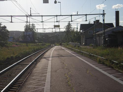 電車のコントラスト00