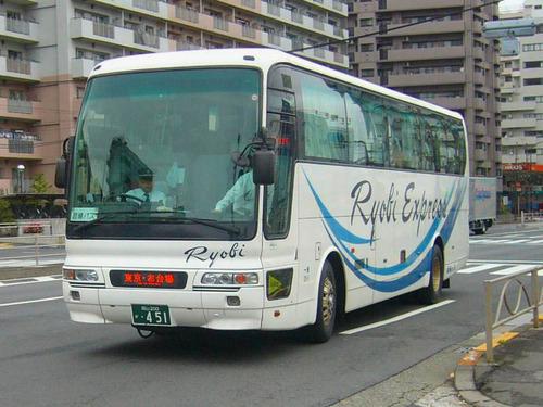 日本の集改札スト00