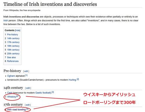アイルランドの発明01