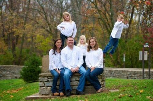 家族写真はうまく撮れるとは限らない02