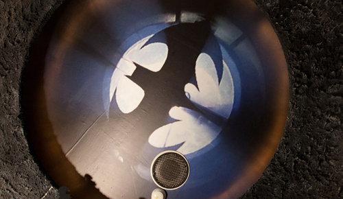 バットマンホテル05