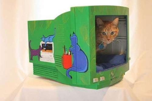 猫の家具02