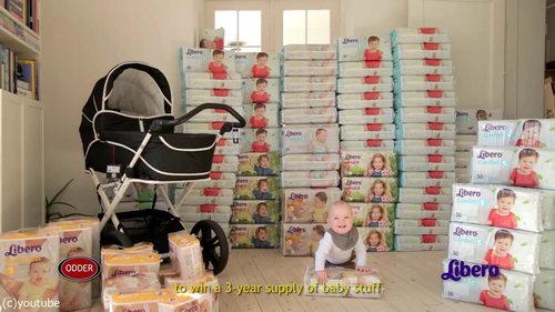 出生率が14%も上昇したデンマーク05