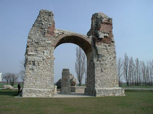 古代遺跡のアイデア00