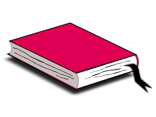 本のインパクト00