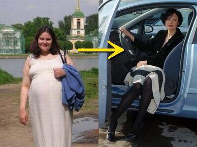 出産後にスリム00