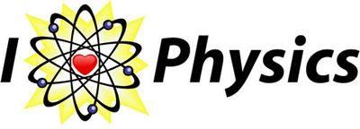 ●物理が好き