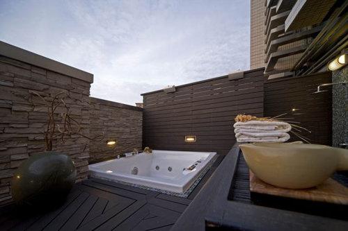 最高のお風呂14