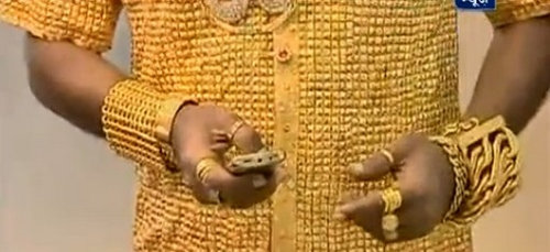 黄金のシャツ03