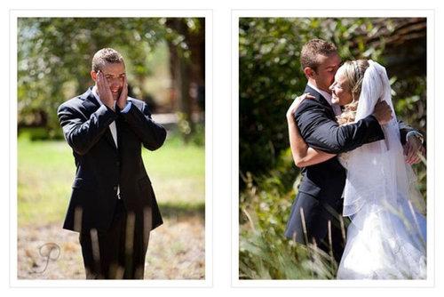 初めて見る花嫁15