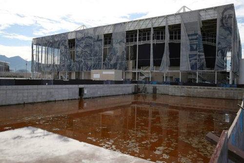 リオ五輪から半年09