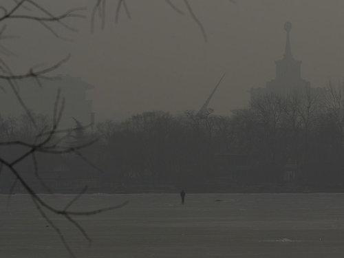 北京の昼間13