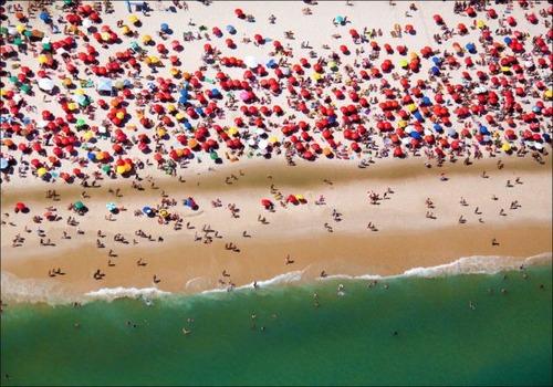 世界のビーチ13