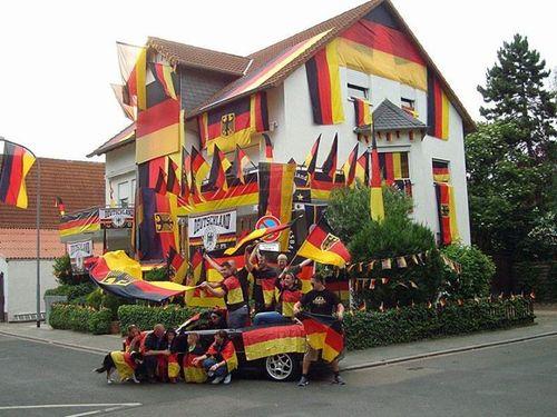 ドイツがまた旗を掲げてもいいとき01