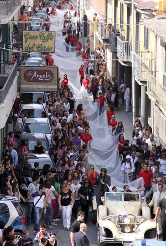 3kmの花嫁のヴェール01