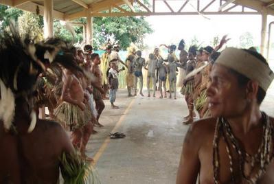 パプワニューギニア07
