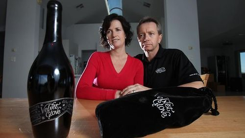 100万ドルのワインがクラッシュ01