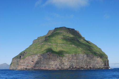 小ドゥイムン島08