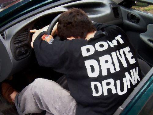 飲酒運転してるか極めてシンプルなチェック方法00