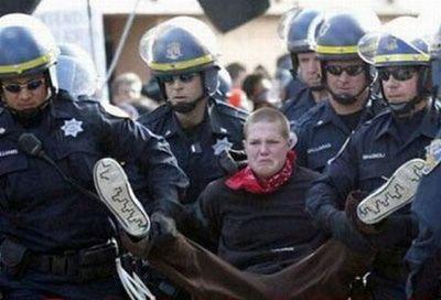 デモや暴動21