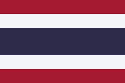 違いがさっぱりわからない国旗02