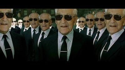 92歳のじーちゃん28