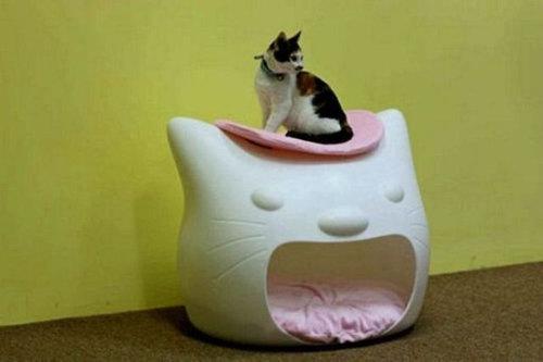 猫の家具05