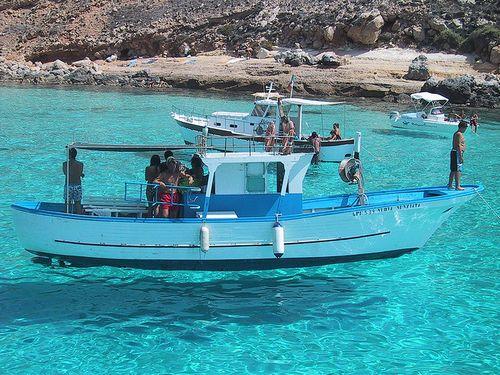 ランペドゥーザ島04