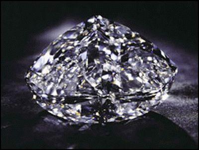 有名なダイヤモンド07