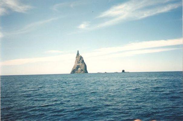 ボールズ・ピラミッドの画像 p1_16