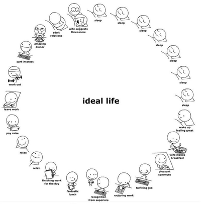 理想の生活01