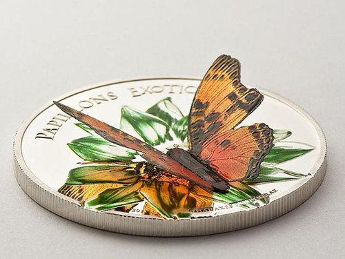 面白コイン・硬貨01